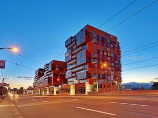 Apartment for sale in Strathcona, Vancouver, Vancouver East, 504 983 E Hastings Street, 262521430 | Realtylink.org