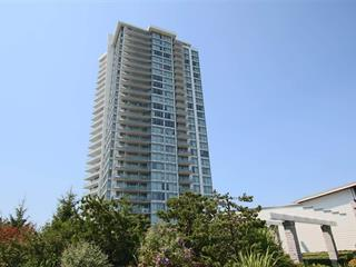 Apartment for sale in Highgate, Burnaby, Burnaby South, 2107 6688 Arcola Street, 262515798   Realtylink.org