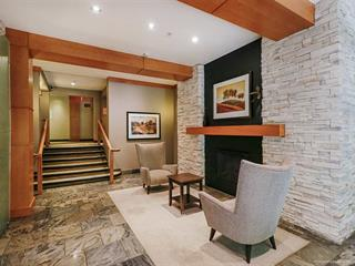 Apartment for sale in Westwood Plateau, Coquitlam, Coquitlam, 507 2968 Silver Springs Boulevard, 262509347 | Realtylink.org