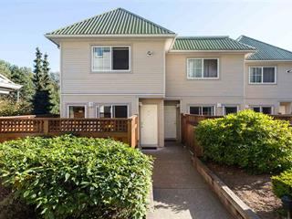 Townhouse for sale in Maillardville, Coquitlam, Coquitlam, 12 1383 Brunette Avenue, 262514338 | Realtylink.org