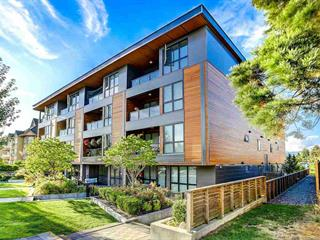 Apartment for sale in Central Pt Coquitlam, Port Coquitlam, Port Coquitlam, 104 2267 Pitt River Road, 262513810 | Realtylink.org