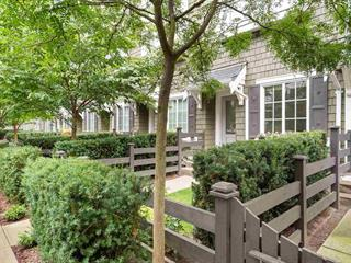 Townhouse for sale in Pacific Douglas, Surrey, South Surrey White Rock, 23 288 171 Street, 262514466   Realtylink.org