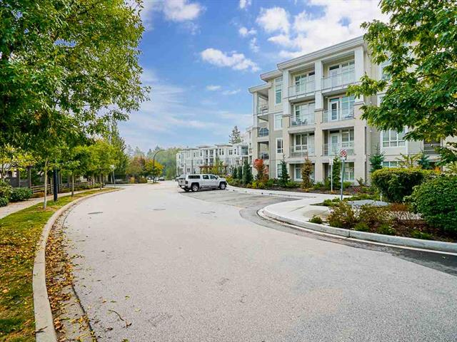 Apartment for sale in Grandview Surrey, Surrey, South Surrey White Rock, 110 15436 31 Avenue, 262520773 | Realtylink.org