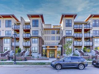 Apartment for sale in West Cambie, Richmond, Richmond, 114 4033 May Drive, 262516833 | Realtylink.org