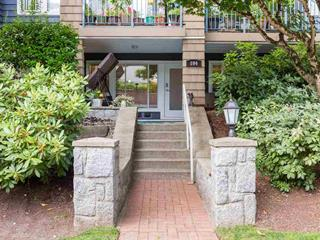 Apartment for sale in North Coquitlam, Coquitlam, Coquitlam, 104 3065 Primrose Lane, 262504723 | Realtylink.org