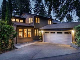 House for sale in Pemberton Heights, North Vancouver, North Vancouver, 1039 W Keith Road, 262509846 | Realtylink.org