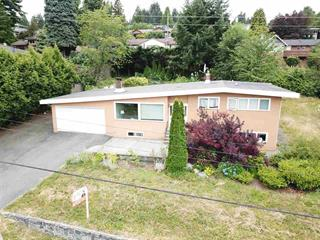 House for sale in Ranch Park, Coquitlam, Coquitlam, 870 Saddle Street, 262500367 | Realtylink.org