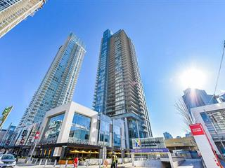 Apartment for sale in Metrotown, Burnaby, Burnaby South, 4102 6098 Station Street, 262521786 | Realtylink.org