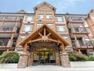 Apartment for sale in Mid Meadows, Pitt Meadows, Pitt Meadows, 404 12565 190a St Street, 262520217 | Realtylink.org