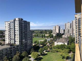 Apartment for sale in Collingwood VE, Vancouver, Vancouver East, 1403 5288 Melbourne Street, 262511272 | Realtylink.org