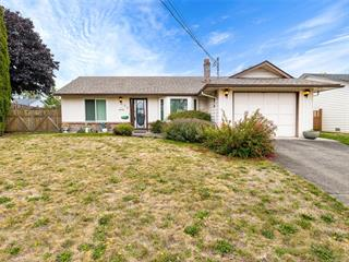 House for sale in Parksville, Parksville, 177 Pheasant Pl, 856364   Realtylink.org