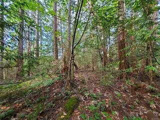 Lot for sale in Gabriola Island (Vancouver Island), Gabriola Island (Vancouver Island), Lt 5 Sharie Rd, 856355   Realtylink.org