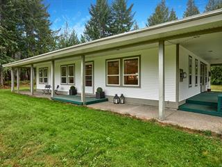 House for sale in Qualicum Beach, Qualicum North, 2920 Whistler Rd, 856231 | Realtylink.org