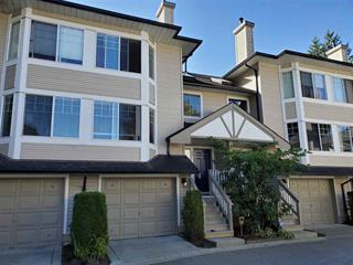 Townhouse for sale in Mission BC, Mission, Mission, 19 7640 Blott Street, 262517017 | Realtylink.org