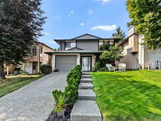 House for sale in Willoughby Heights, Langley, Langley, 2419 Wayburne Crescent, 262519274 | Realtylink.org