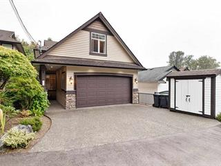 House for sale in North Shore Pt Moody, Port Moody, Port Moody, 306 Avalon Drive, 262521769   Realtylink.org