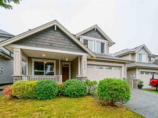 House for sale in Willoughby Heights, Langley, Langley, 8075 210 Street, 262511819 | Realtylink.org