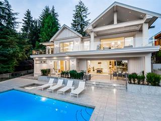 House for sale in Rockridge, West Vancouver, West Vancouver, 4195 Rockridge Road, 262496786 | Realtylink.org