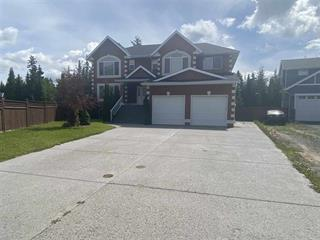 House for sale in Lafreniere, Prince George, PG City South, 7052 Trygg Court, 262495428 | Realtylink.org
