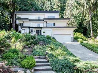 House for sale in Ranch Park, Coquitlam, Coquitlam, 1060 Hull Court, 262493019 | Realtylink.org