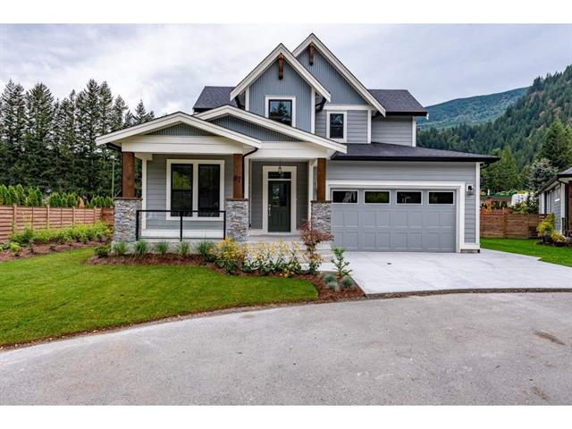 House for sale in Lindell Beach, Cultus Lake, Cultus Lake, 67 1885 Columbia Valley Road, 262487620 | Realtylink.org