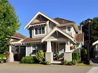 House for sale in Morgan Creek, Surrey, South Surrey White Rock, 80 15288 36 Avenue, 262504027 | Realtylink.org