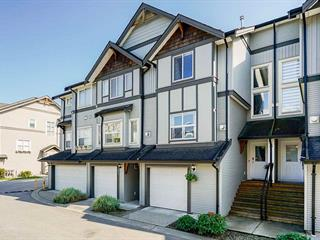 Townhouse for sale in Panorama Ridge, Surrey, Surrey, 80 12677 63 Avenue, 262505607 | Realtylink.org