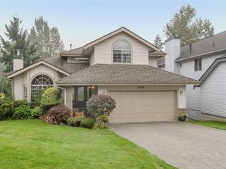 House for sale in Westwood Plateau, Coquitlam, Coquitlam, 2936 Valleyvista Drive, 262522605   Realtylink.org