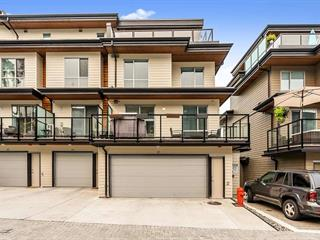 Townhouse for sale in Grandview Surrey, Surrey, South Surrey White Rock, 43 15775 Mountain View Drive, 262520820 | Realtylink.org