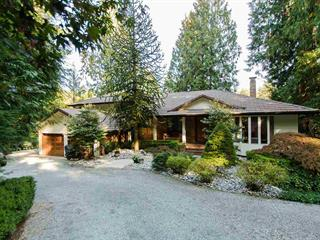 House for sale in Salmon River, Langley, Langley, 24279 52 Avenue, 262518103 | Realtylink.org