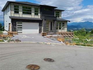 House for sale in Eastern Hillsides, Chilliwack, Chilliwack, 8173 Bounty Place, 262520893 | Realtylink.org