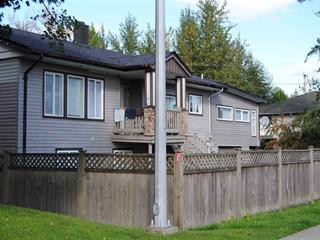 House for sale in Whalley, Surrey, North Surrey, 10765 139 Street, 262508558   Realtylink.org