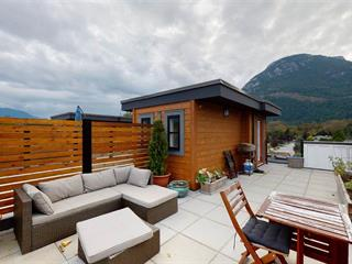 Townhouse for sale in Northyards, Squamish, Squamish, 21 39769 Government Road, 262522639 | Realtylink.org