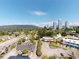Apartment for sale in Sullivan Heights, Burnaby, Burnaby North, 1507 9868 Cameron Street, 262522650 | Realtylink.org