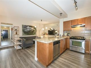 Apartment for sale in Lynn Valley, North Vancouver, North Vancouver, #314 1111 E 27th Street, 262521958 | Realtylink.org