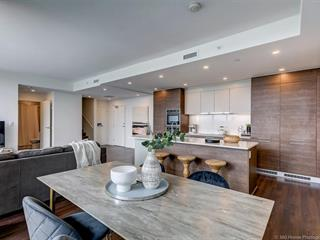 Apartment for sale in Mount Pleasant VE, Vancouver, Vancouver East, Ph2 285 E 10th Avenue, 262522150 | Realtylink.org
