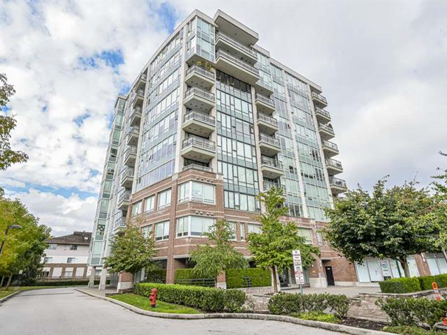 Apartment for sale in Central Meadows, Pitt Meadows, Pitt Meadows, 402 12079 Harris Road, 262520766 | Realtylink.org