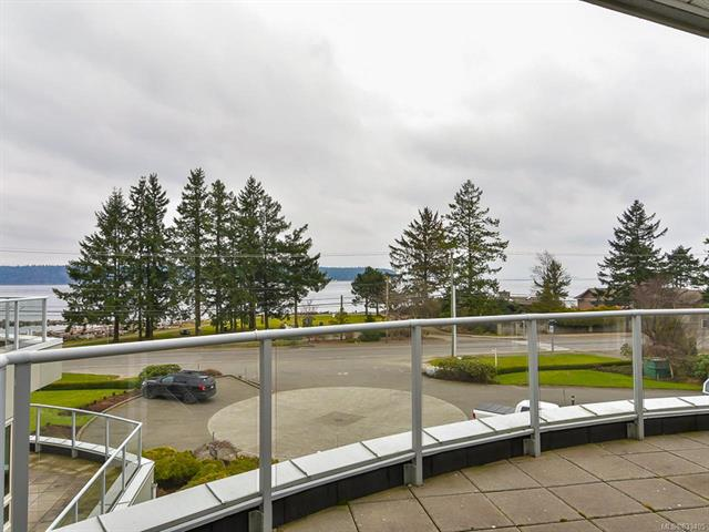 Apartment for sale in Campbell River, Campbell River Central, 303 700 Island S Hwy, 465570 | Realtylink.org