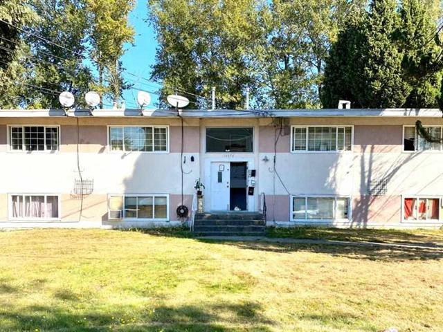 Duplex for sale in Queen Mary Park Surrey, Surrey, Surrey, 13275 95a Avenue, 262516642 | Realtylink.org