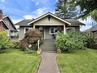 House for sale in Moody Park, New Westminster, New Westminster, 1024 London Street, 262522218 | Realtylink.org