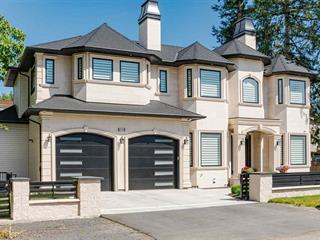 House for sale in Abbotsford West, Abbotsford, Abbotsford, 2558 Janzen Street, 262520124 | Realtylink.org