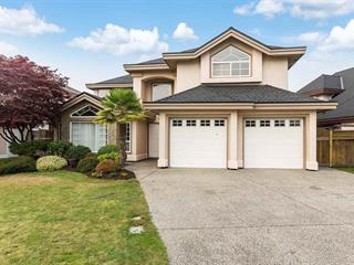 House for sale in Neilsen Grove, Delta, Ladner, 5315 Commodore Drive, 262521044 | Realtylink.org
