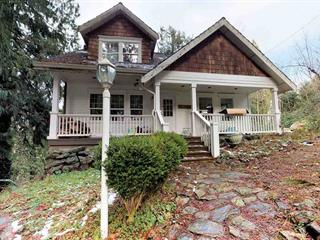 House for sale in Eastern Hillsides, Chilliwack, Chilliwack, 7405 Marble Hill Road, 262439306 | Realtylink.org