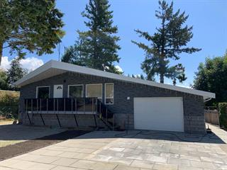 House for sale in Dewdney Deroche, Mission, Mission, 36116 Shore Road, 262511389 | Realtylink.org