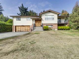House for sale in Sunnyside Park Surrey, Surrey, South Surrey White Rock, 13709 16 Avenue, 262518251 | Realtylink.org