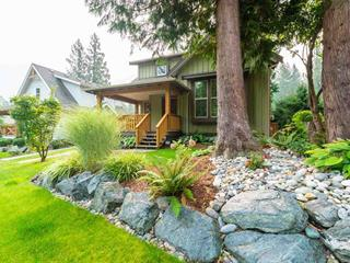 House for sale in Lindell Beach, Cultus Lake, 1819 Wood Duck Way, 262521264 | Realtylink.org