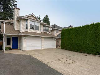 House for sale in Southwest Maple Ridge, Maple Ridge, Maple Ridge, 20487 115a Avenue, 262520083 | Realtylink.org