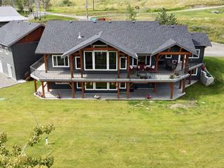 House for sale in 150 Mile House, Williams Lake, 2923 Prospector Road, 262507832 | Realtylink.org