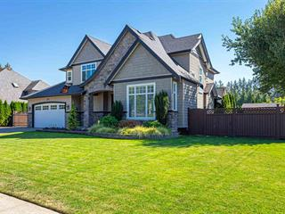 House for sale in Murrayville, Langley, Langley, 21612 44a Avenue, 262518416 | Realtylink.org