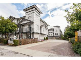 Townhouse for sale in East Newton, Surrey, Surrey, 49 7156 144 Street, 262504200 | Realtylink.org
